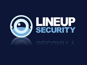 Lineup Security